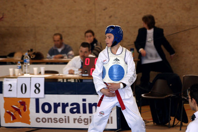 Lorraine 2005 - 9