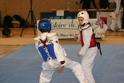 Lorraine 2005 - 21