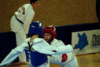 Lorraine 2005 - 41