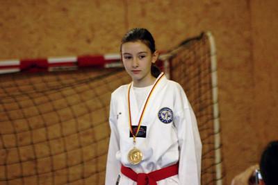Lorraine 2005 - 33