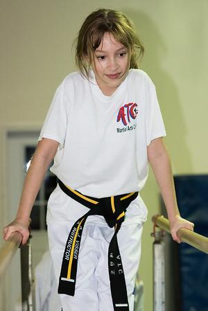 Taekwondo-4589