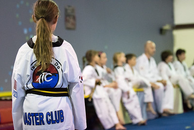 Taekwondo-0324