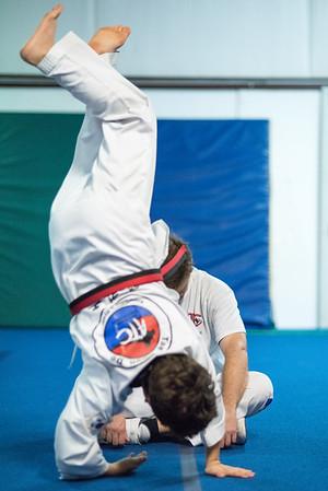 Taekwondo-4622