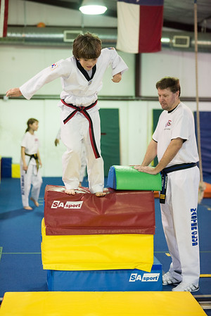 Taekwondo-4578