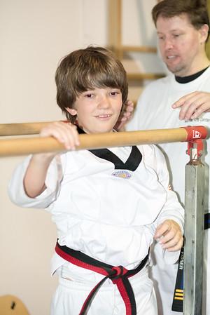 Taekwondo-4585