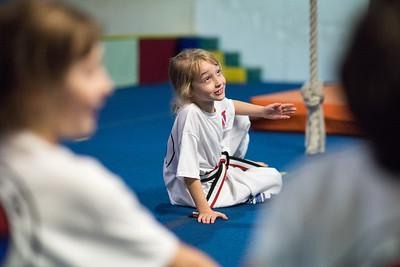 Taekwondo-4623