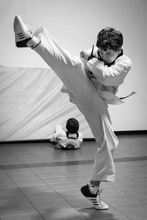 Taekwondo-0171