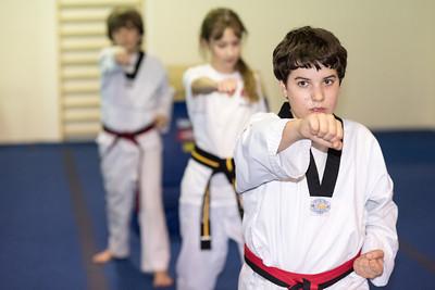 Taekwondo-4569