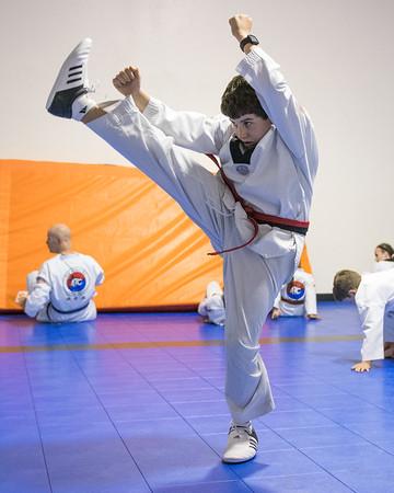 Taekwondo-0176