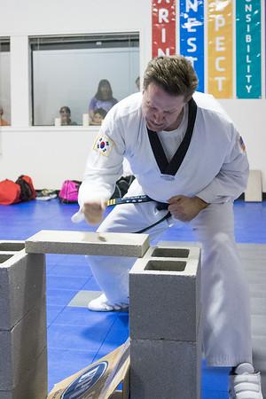 Taekwondo-0305