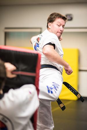 Taekwondo-4492