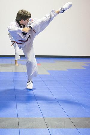 Taekwondo-0199
