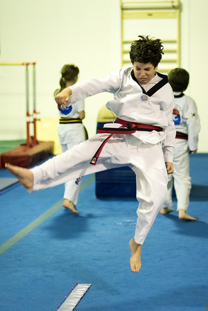 Taekwondo-4535