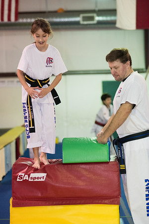 Taekwondo-4576