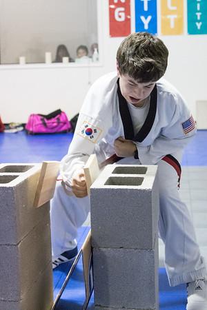 Taekwondo-0311