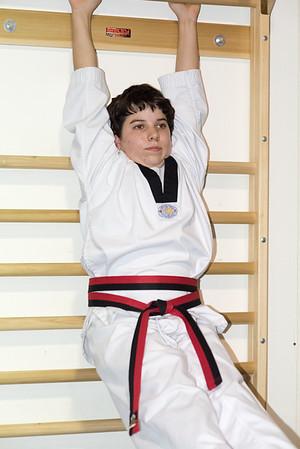 Taekwondo-4586