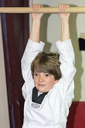 Taekwondo-4591