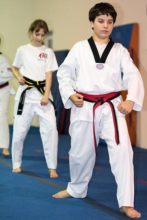 Taekwondo-4560