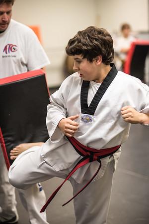 Taekwondo-4476