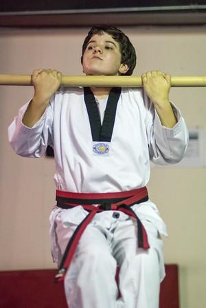Taekwondo-4604