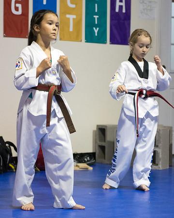 Taekwondo-0232