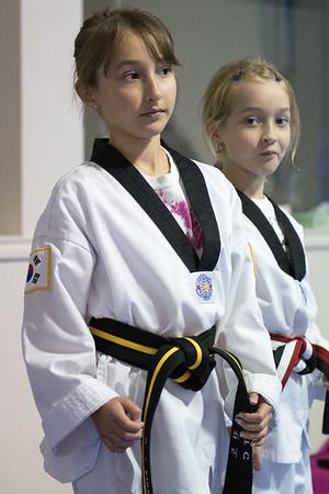 Taekwondo-0190