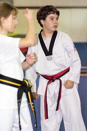 Taekwondo-4554