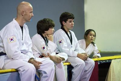 Taekwondo-0316