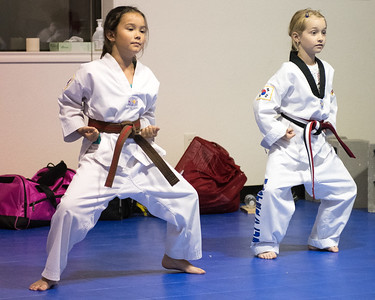 Taekwondo-0233