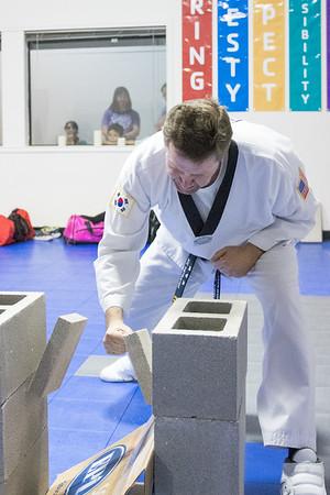 Taekwondo-0306