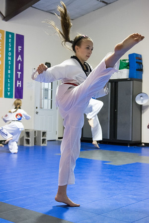Taekwondo-0225