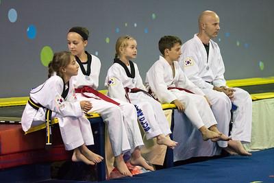 Taekwondo-0318