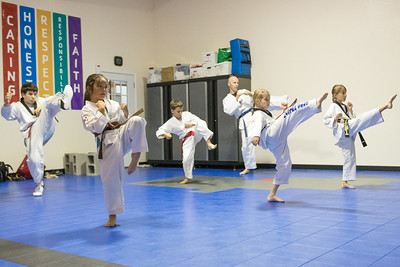 Taekwondo-0213