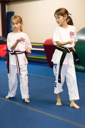 Taekwondo-4565