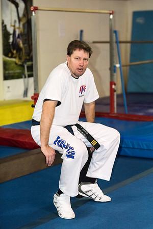 Taekwondo-4570
