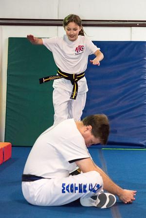 Taekwondo-4614