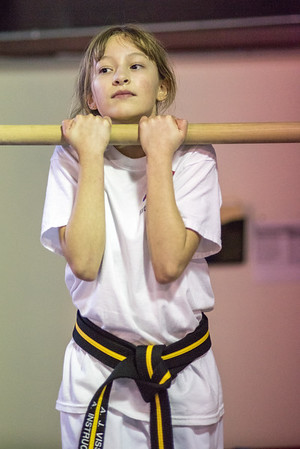 Taekwondo-4596