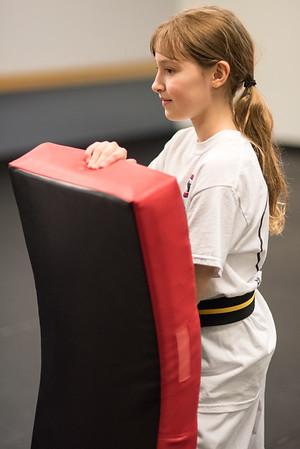 Taekwondo-4489