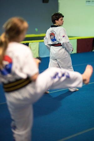 Taekwondo-4506