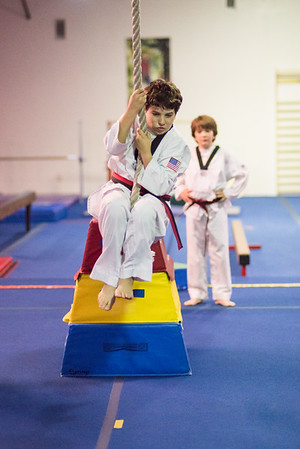 Taekwondo-4626