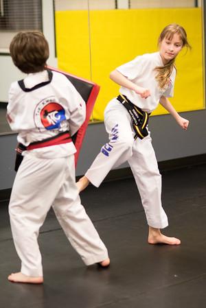 Taekwondo-4496