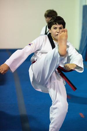 Taekwondo-4546