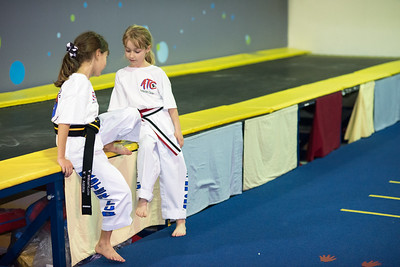 Taekwondo-4564