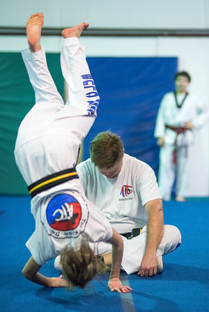 Taekwondo-4618
