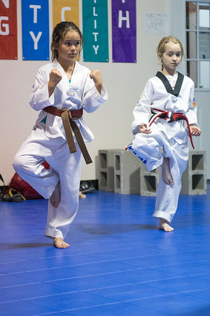 Taekwondo-0265
