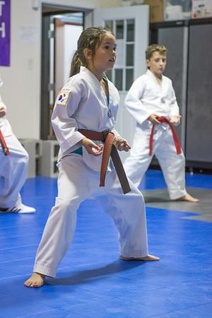 Taekwondo-0202