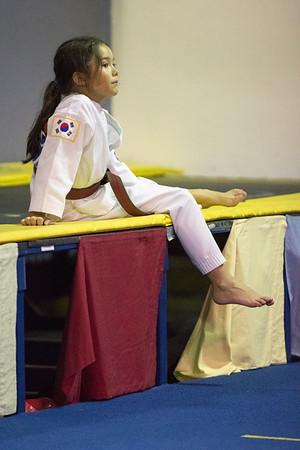 Taekwondo-0321