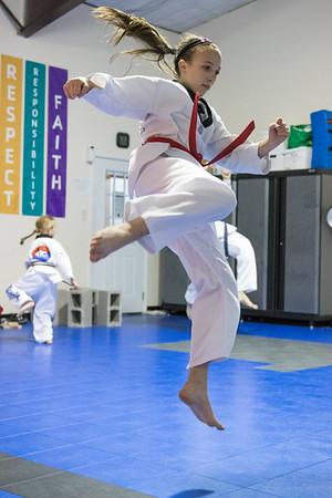 Taekwondo-0224