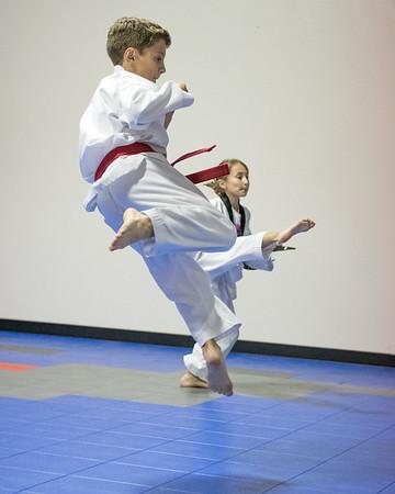 Taekwondo-0228