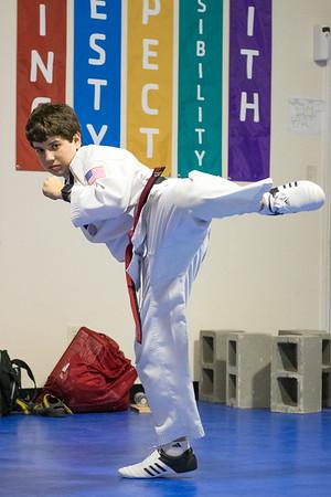 Taekwondo-0206